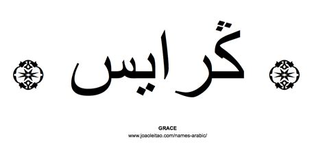 Write my name in arab — earlier-intersections ga